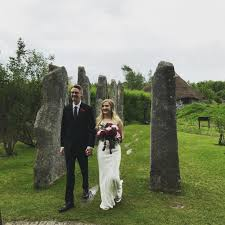 top tips for a wonderful celtic themed wedding in ireland dream