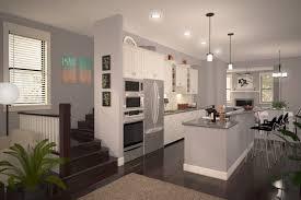 simple home design inside home decor simple home decor news decorations ideas inspiring