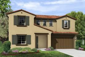 home design center roseville 100 kb home design studio roseville simple 70 pulte homes