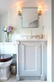Small Powder Room Vanities - small powder room vanity u2013 thewritefit us