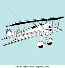 aereo clipart aereo elica disegno drawing elica immagine aereo clipart