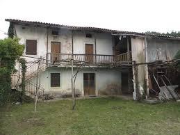 Zu Verkaufen Haus Zu Verkaufen Haus Miren Kostanjevica Primorska Slowenien Sela