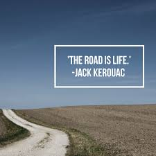 quote life journey path 3 reasons the journey is more important than the destinationpick