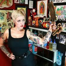 aimee u2014 exile tattoo