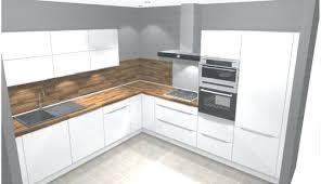 couleur pour la cuisine quelle couleur pour une cuisine blanche ou crence pour cuisine