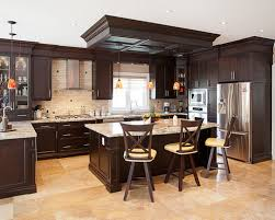 kitchen ideas pictures designs kitchen ideas and designs peenmedia com