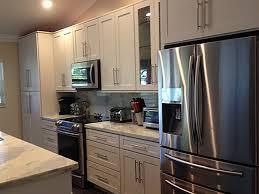 atlanta kitchen cabinets kitchen design liquidators items contemporary with atlanta kitchen