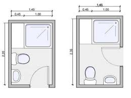 small bathroom design plans bathroom floor plans small bathroom
