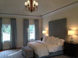 bedroom classic bedroom design pictures romantic bedroom ideas full size of bedroom classic bedroom design pictures romantic bedroom ideas for valentines day classic
