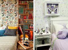 si compro un dia antes de black friday home depot ideias para salas com papel de parede evanilde bomfim pinterest