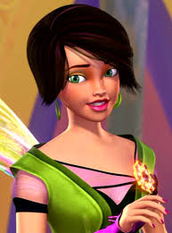 crystal fairy secret barbie movies wiki fandom powered wikia