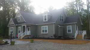 Small Energy Efficient Homes by Oakwood Homes Of Glen Allen Va Mobile Modular Manufactured Energy