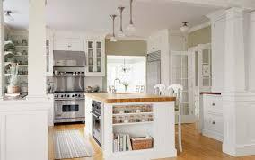 kche mit kochinsel landhausstil küche kochinsel landhaus top auf küche auch küchen mit kochinsel