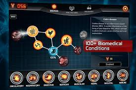 plague apk bio inc biomedical plague android apps on play