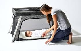 Davinci Emily Mini Crib Crib Mattress Dimensions European In Cm Davinci Mini