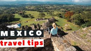 is it safe to travel to mexico images Mexico travel tips 2018 is mexico safe my experience what to jpg