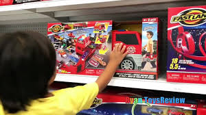 paw patrol power wheels toy hunt at toys r us ryan toysreview paw patrol power wheels ep3