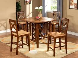 ikea dining room furniture ikea dining room table sets dining room furniture ideas dining