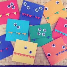homemade birthday card design best 25 diy birthday cards ideas on