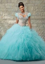 baby blue quinceanera dresses baby blue quinceanera dresses beatific