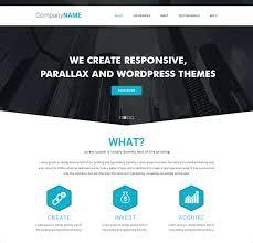 professional web development company portfolio logo cross