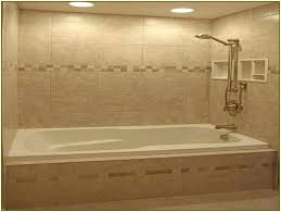 bathroom tub surround tile ideas bathroom bathtub surround tile ideas bathroom tub andr design