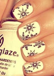 nail art so flabyouloss