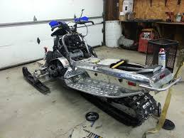 track tension adjust question ty4stroke snowmobile forum