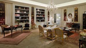 Home Interiors Collection by Ritz Paris