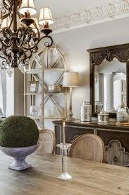 country french dining room furniture decoration ideas gyleshomes
