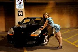 porsche boxster poster post your best boxster pic page 15 986 forum for porsche