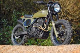 honda grom 50 scrambler google search best design pinterest