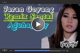 download mp3 album elvy sukaesih song dangdut pallapa video collection apk download free