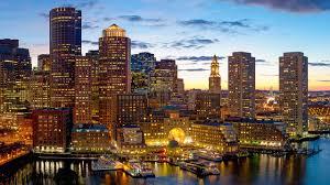11 fan pier boulevard about fan pier boston boston seaport waterfront property