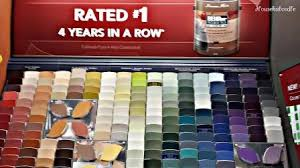 home depot paint colors for bedrooms home painting ideas home