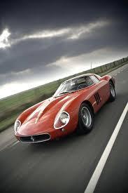 250 gto top speed 1964 250 gto series 2 tipo 64 or gto 64 gran turismo