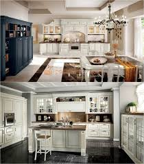 Interior Of A Kitchen Classic Interior Design Ideas Best Exles With Photos