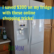 discount kitchen appliances online how to get a better discount on appliances at sears