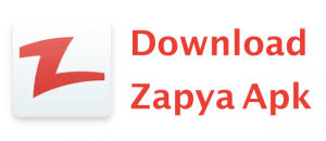 photo apk free zapya apk for android free zapya apk