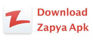 free downloader apk zapya apk for android free zapya apk