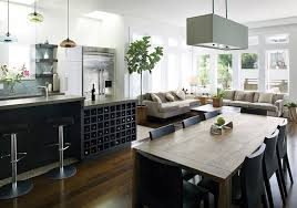 kitchen island kitchen counter pendant lights light island
