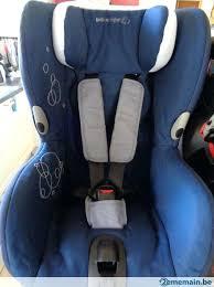 si ge auto b b confort iseos tt housse siege auto bebe confort auto maxi pebble 0 1 housse siege