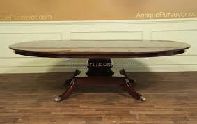 american made dining room furniture 2 best dining room furniture
