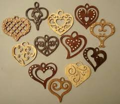123 best scroll saw patterns images on scroll saw