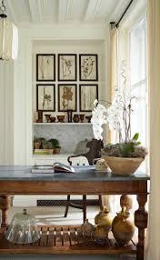 4132 best home decor images on pinterest