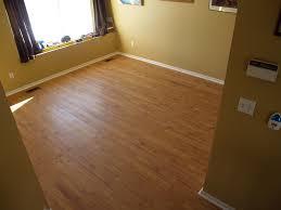 Staining Laminate Floors Types Of Plastic Laminate Flooring Ideas Loccie Better Homes