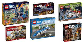 black friday lego deals 2017 lego 9to5toys