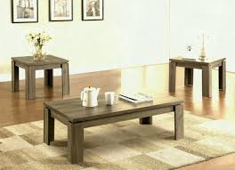 Walmart Living Room Tables Raymour And Flanigan Coffee Table Sets End Tables With Drawers