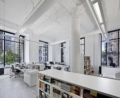 bureau architecte qu饕ec architecture bureau
