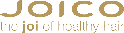 Shoo Joico revive hair shop joico moisture recovery hair products now
